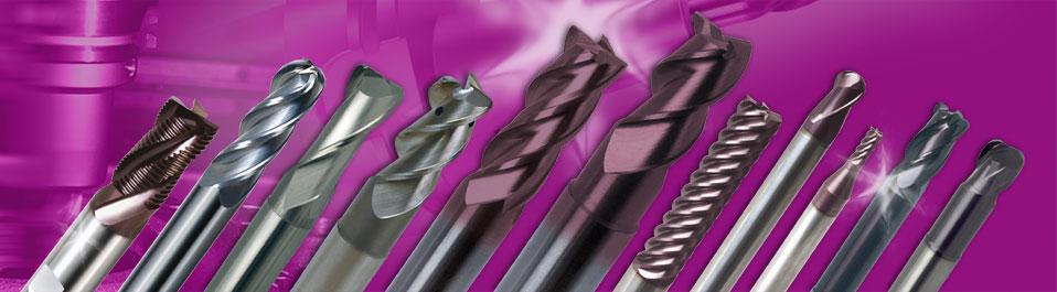 dies tungsten tools uk